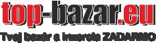 top-bazar.eu inzeráty zadarmo